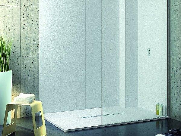 wandverkleidung dusche duschwandverkleidung wandpaneelen f r die schnelle duschrenovation. Black Bedroom Furniture Sets. Home Design Ideas