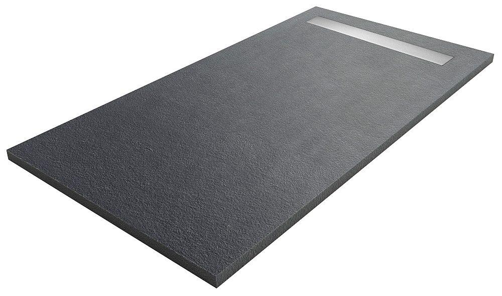 flexible duschtasse flexible duschwanne flexibler duschboden elax wasserdichter. Black Bedroom Furniture Sets. Home Design Ideas