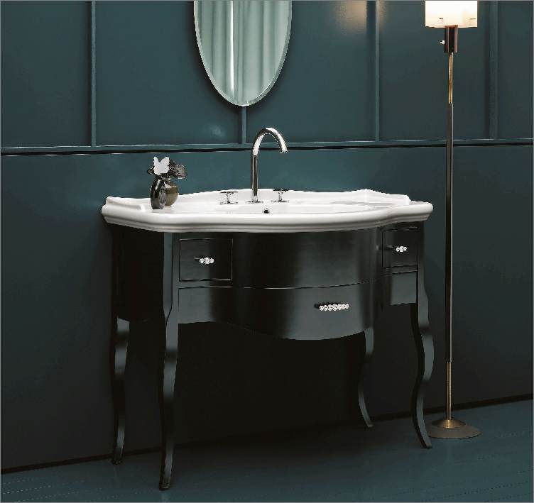 badm bel f r victorian giunone lavabo. Black Bedroom Furniture Sets. Home Design Ideas