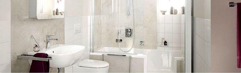 Begehbare Badewanne; Badewanne zum Duschen; Wanne mit Tür; - edlesbad.ch