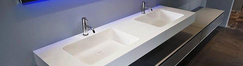 Schone Badausstellung Gute Badberatung Grosse Sanitarausstellung
