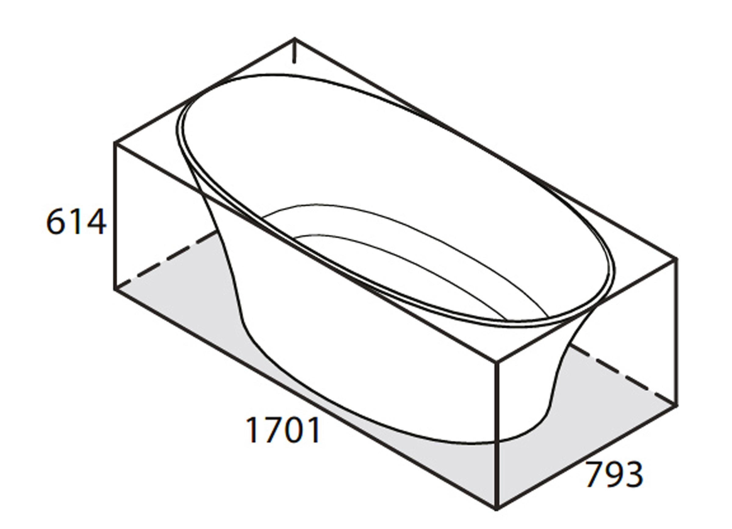 Badewanne Schwarz Kaufen: Badewanne mit duschabtrennung qwanji.com ... | {Freistehende badewanne maße 61}