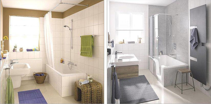 Begehbare Badewanne Badewanne Zum Duschen Wanne Mit Tür Edlesbad Ch