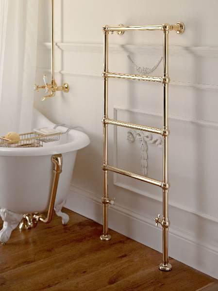 klassische heizk rper klassische radiatoren retro radiatoren jugendstil heizk rper. Black Bedroom Furniture Sets. Home Design Ideas