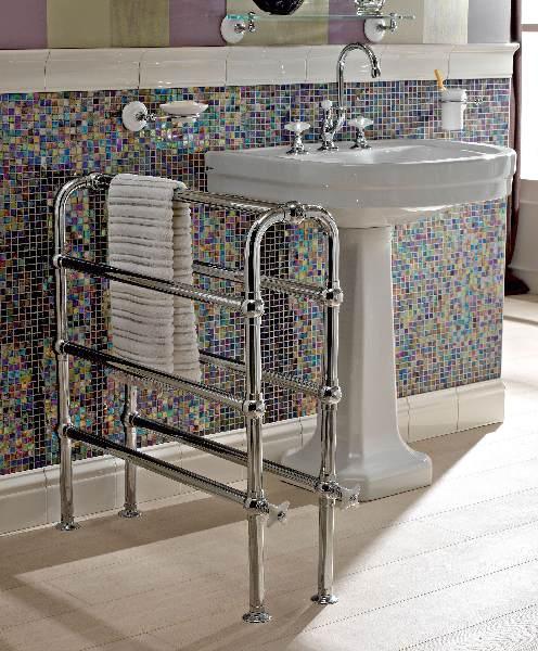 klassische heizk rper klassische radiatoren retro. Black Bedroom Furniture Sets. Home Design Ideas