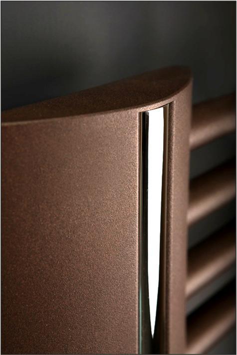 Badheizkörper Design Farbe Design Heizkörper Farbig Elektrischer