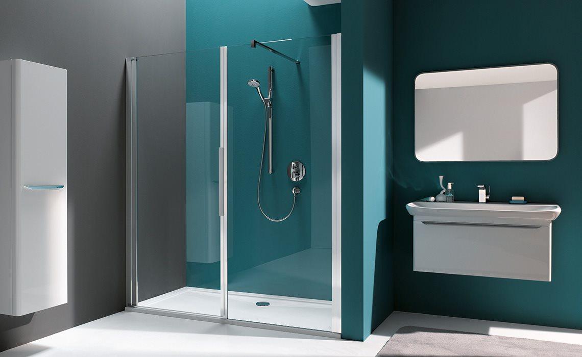 koralle s400 ptwtf pendelt re. Black Bedroom Furniture Sets. Home Design Ideas
