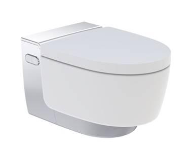 geberit aquaclean mera dusch wc komplettanlage wandh ngend. Black Bedroom Furniture Sets. Home Design Ideas