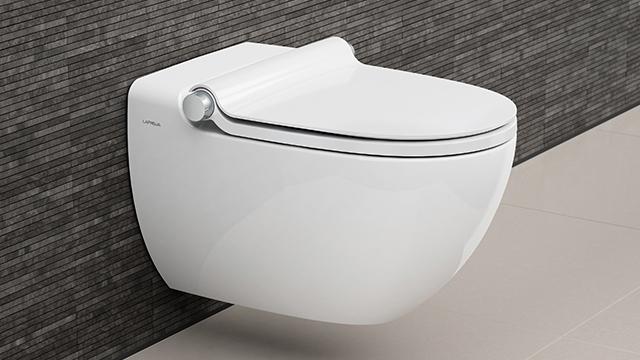p2 dusch wc p2 p2 dusch wc la preva p2 la preva dusch wc by. Black Bedroom Furniture Sets. Home Design Ideas