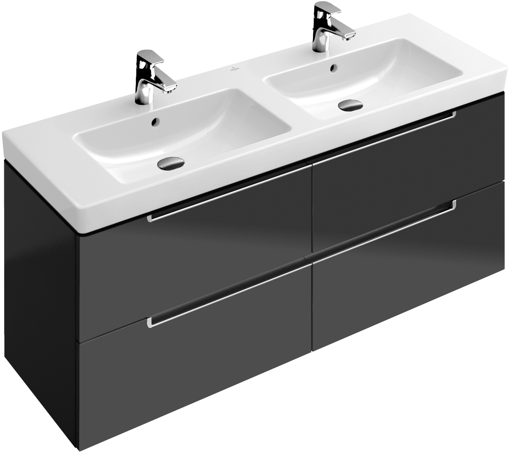 badm bel unter waschtisch. Black Bedroom Furniture Sets. Home Design Ideas