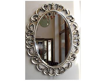Klassische Spiegel klassische spiegel klassische spiegel modell heraclito gold vw
