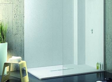 Best Wandpaneele Küche Glas Gallery - Milbank.us - milbank.us